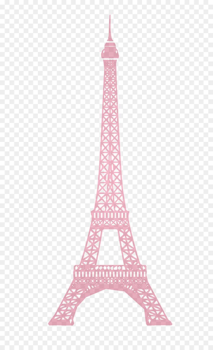 Torre Livro Para Colorir Desenho Png Transparente Gratis