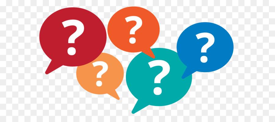 Ponto De Interrogação, Pergunta, Informações