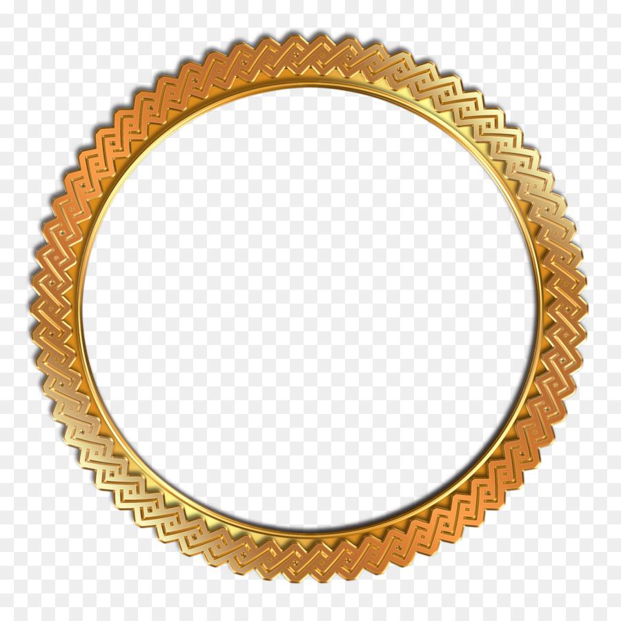 Agario Gold