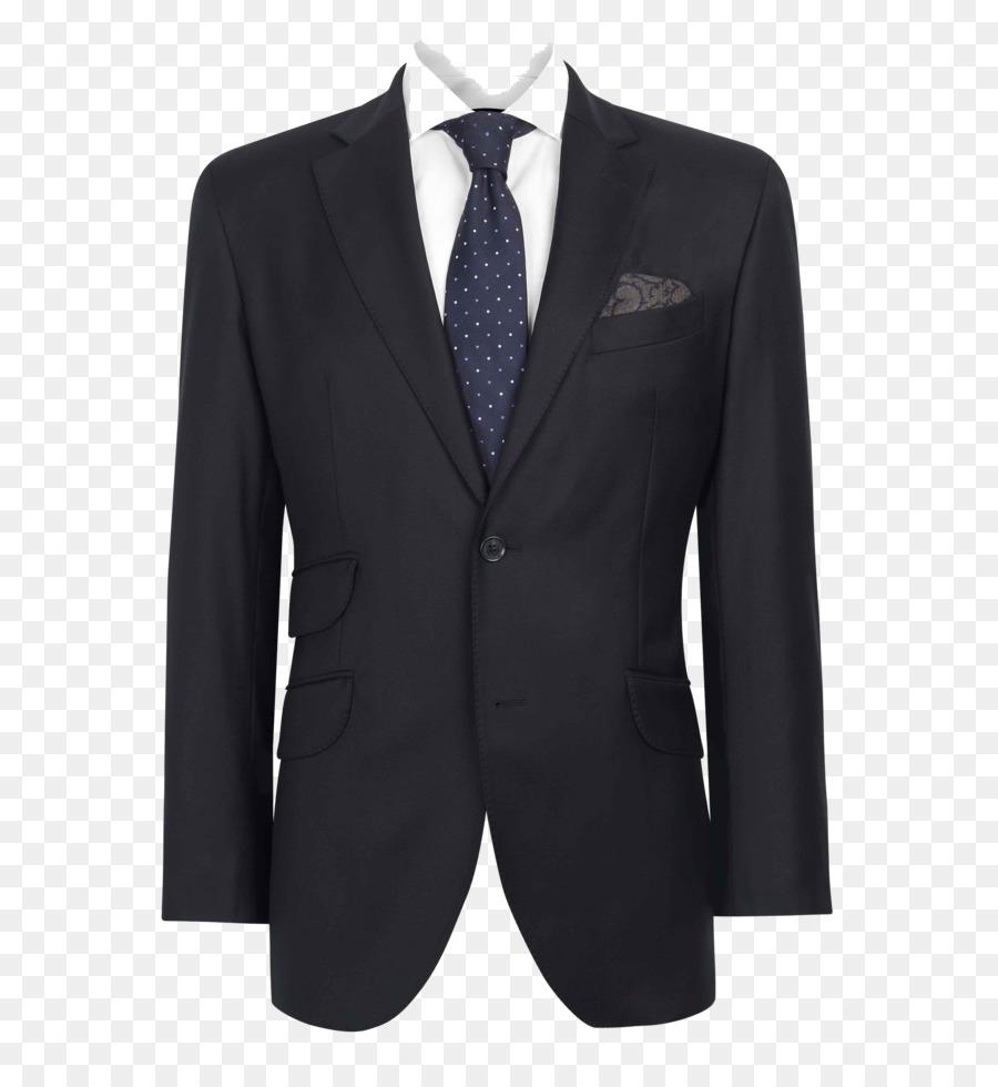 Kozuki Orochi Kisspng-suit-tailor-blazer-clothing-suit-png-image-5a7522e2d6df99.9661718415176260828801