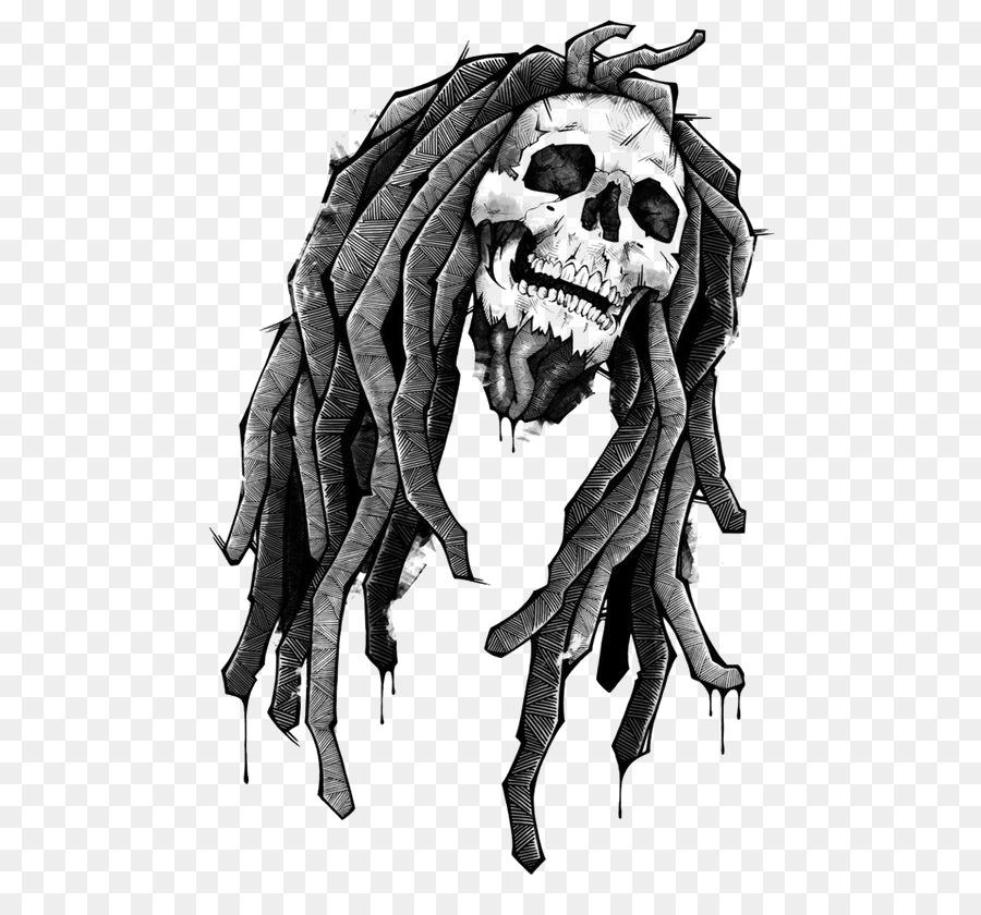 Reggae Desenho Zedge Png Transparente Gratis