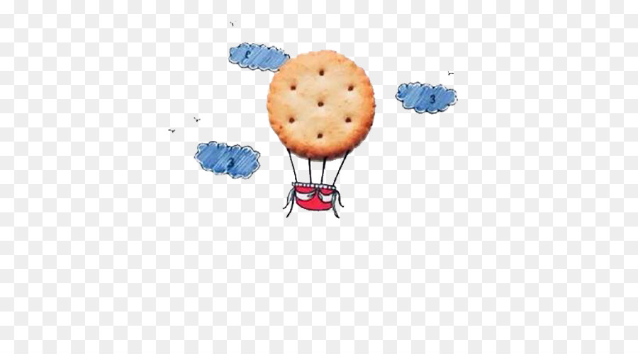 Cookie Doces Desenho Png Transparente Gratis