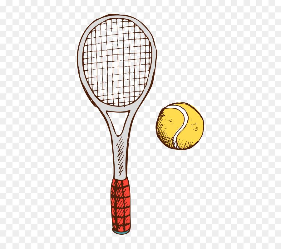 Картинки спокойной, картинки тенниса большого для детей