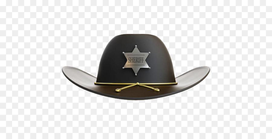 Resultado de imagem para xerife no texas
