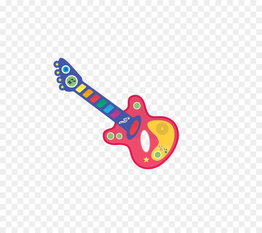 Vector De Guitarra Gratis Download Vetores Gratis Desenhos De