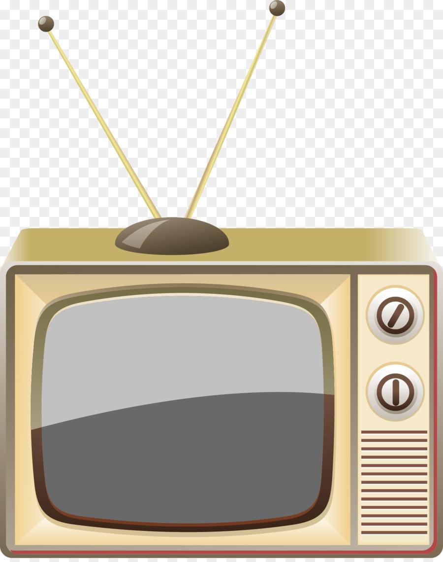 Свинками, картинки телевидение для детей
