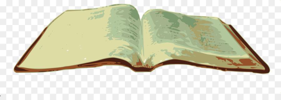 Biblia Desenho Icones Do Computador Png Transparente Gratis