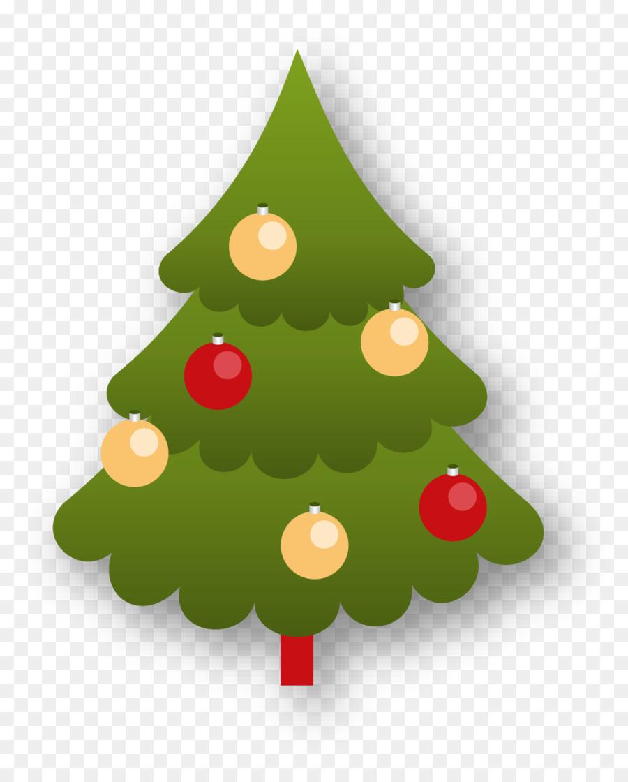 Arvore De Natal Desenho Natal Png Transparente Gratis