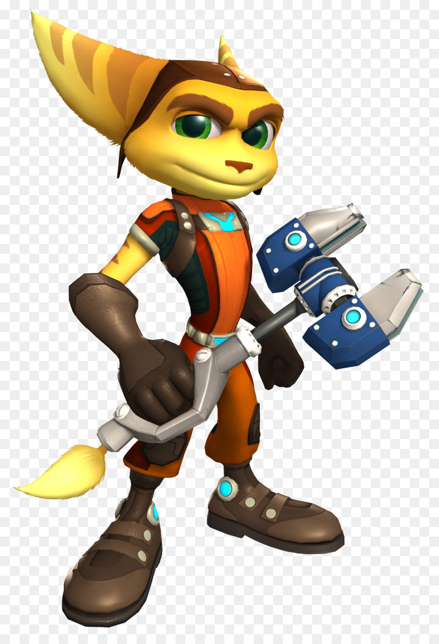 ratchet clank logo png
