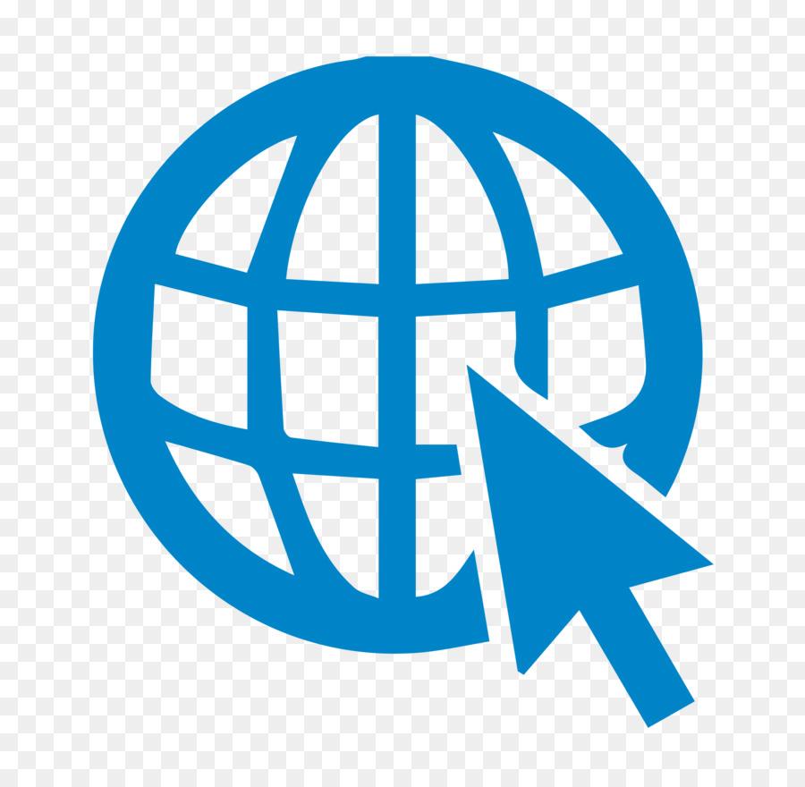 Desenvolvimento Web, Web Design, Logo png transparente grátis