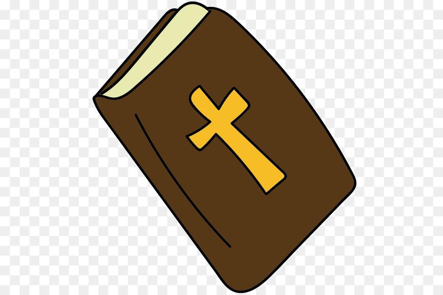 Biblia Simbolo Desenho Png Transparente Gratis