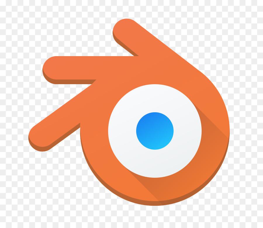 Icones Do Computador Github Davi E Jonatas Png Transparente Gratis