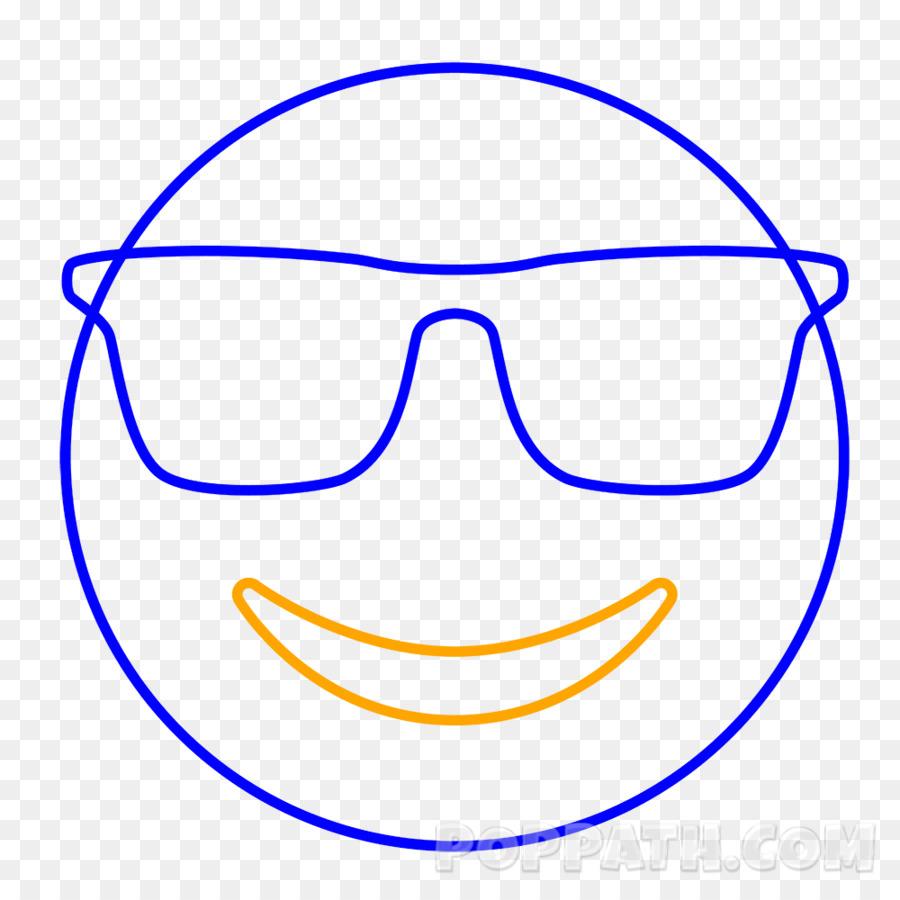 Emoji Livro De Colorir Desenho Png Transparente Gratis