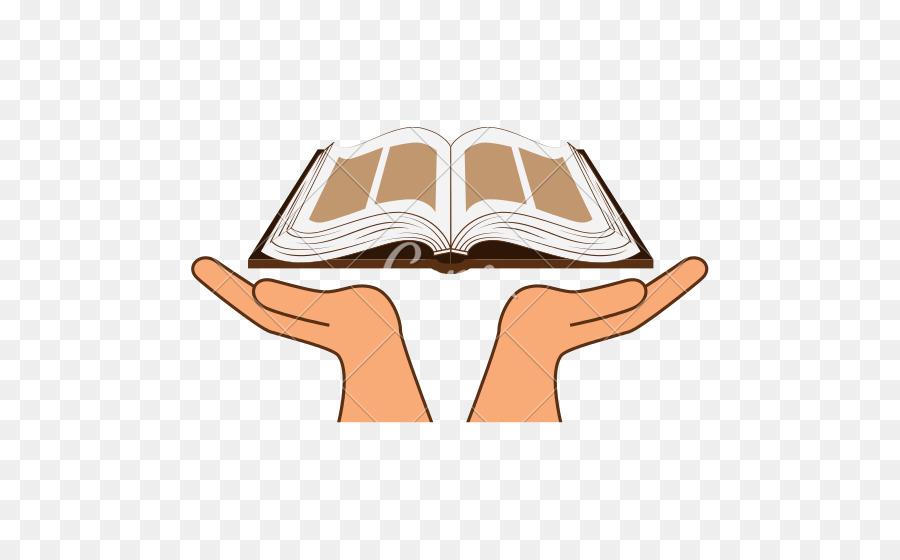 Biblia Sagrado Coracao Desenho Png Transparente Gratis