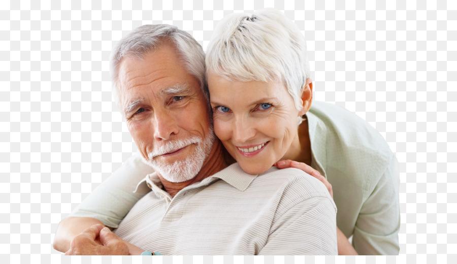 Idade, Casal, Felicidade png transparente grátis
