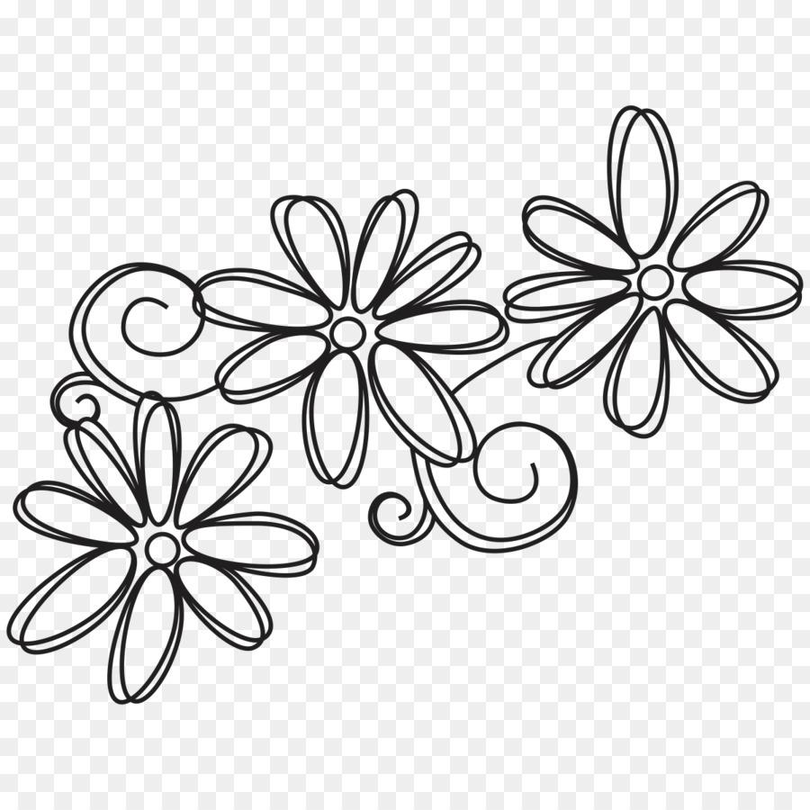Imagem De Flor Preto E Branco últimas Flores