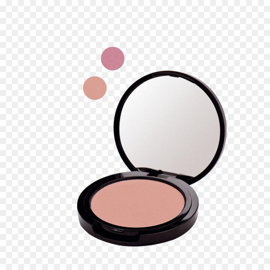 Maquiagem Desenho Cosmeticos Png Transparente Gratis