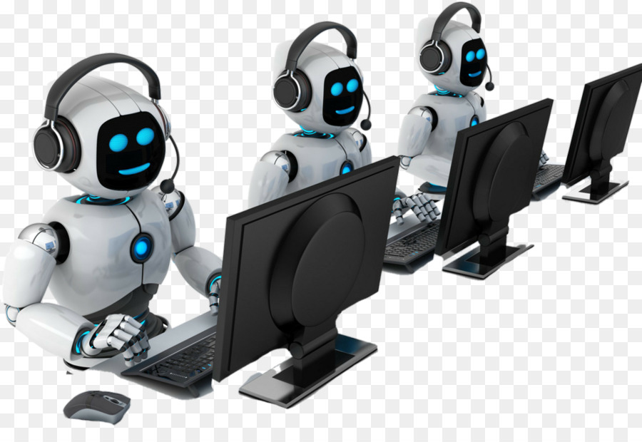 Robôs 'ganham' software gratuito da Microsoft, software de robótica grátis
