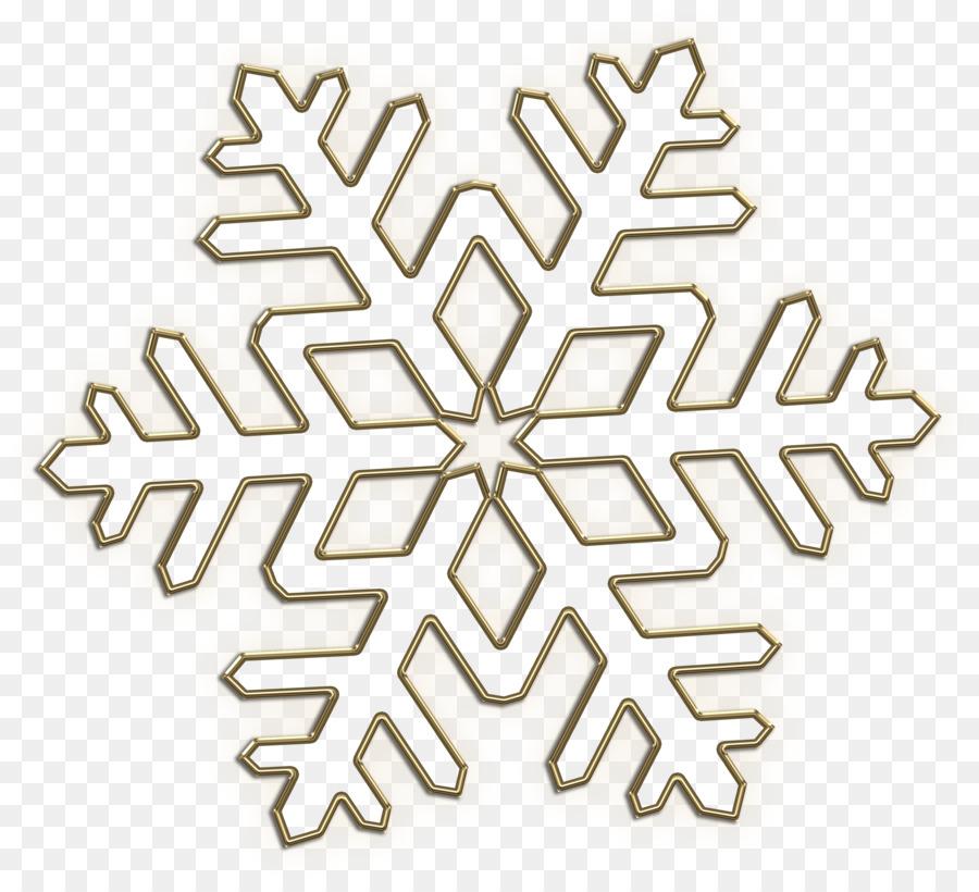 Floco De Neve Neve Desenho Png Transparente Gratis