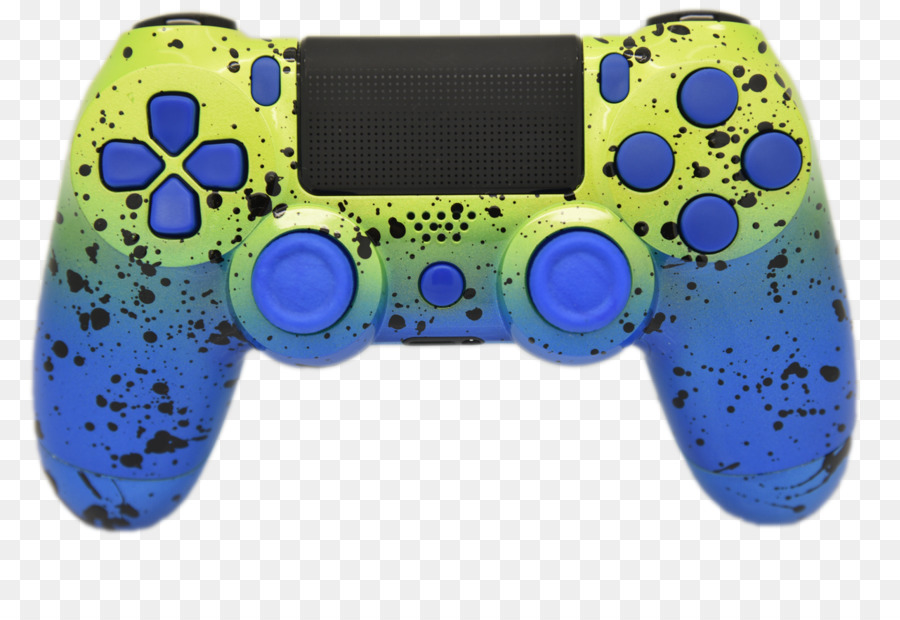 ps4 controller transparent png pictures free icons and - 900×620