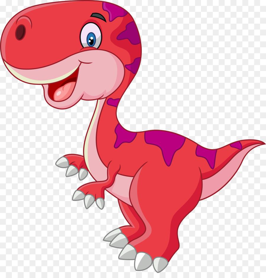 Tiranossauro Dinossauro Desenho Png Transparente Gratis