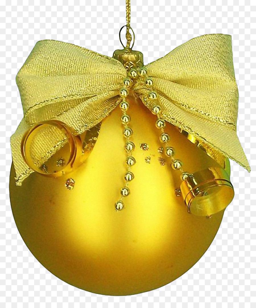 Bola De Cristal Natal árvore De Natal Png Transparente Grátis