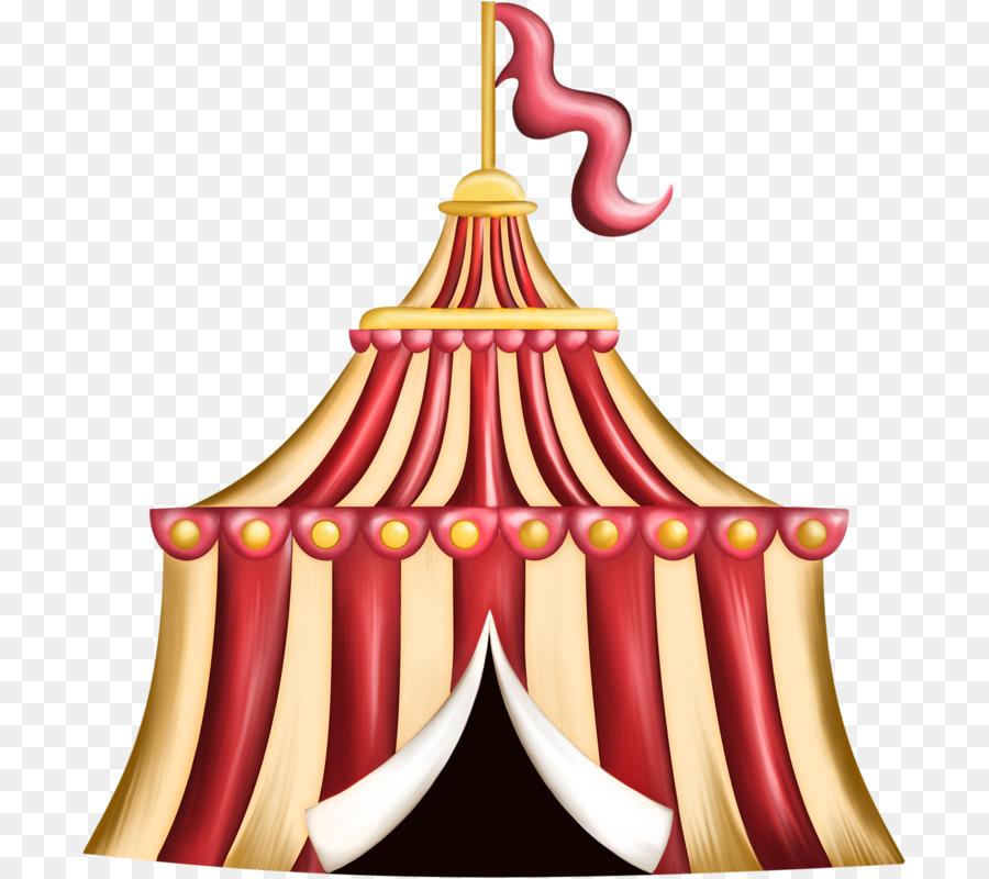 Circo Carpa Desenho Tenda Carnaval Download Gratis 751