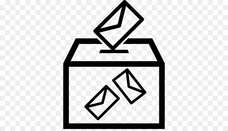 Eleicao Votacao Urnas Png Transparente Gratis