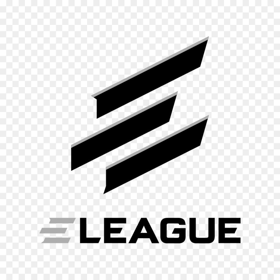 street fighter v logo png