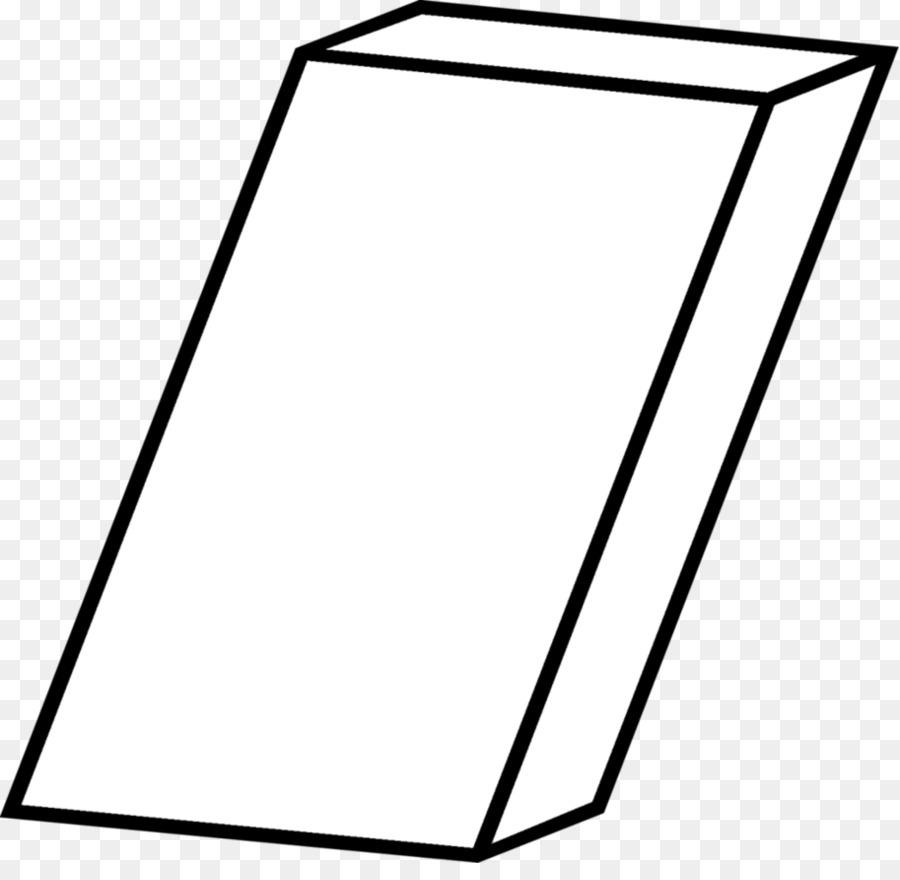 Livro De Colorir Desenho Preto E Branco Png Transparente Gratis