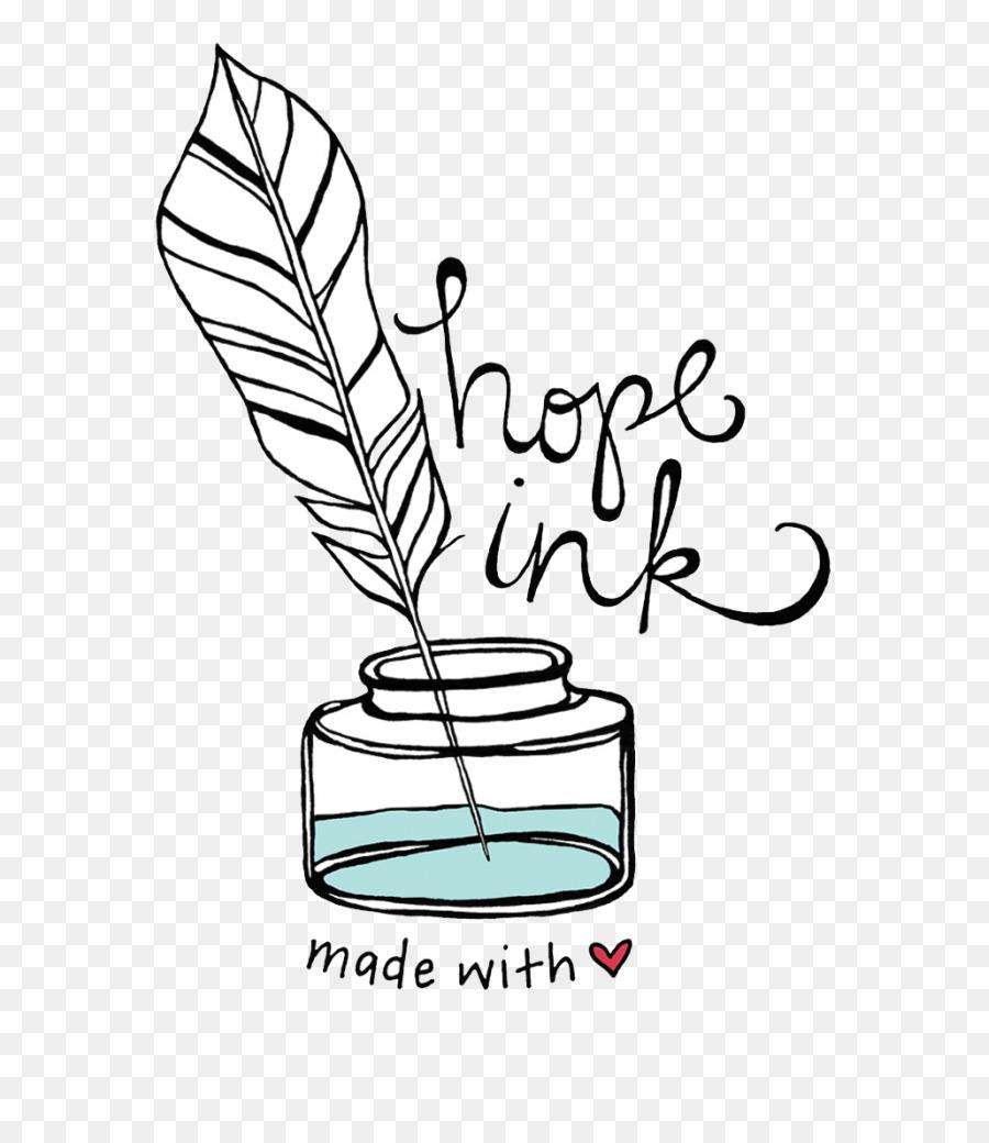Tinta Desenho Mae Png Transparente Gratis