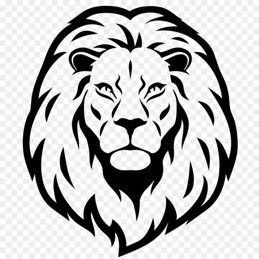 Leao Lionhead Coelho Desenho Png Transparente Gratis