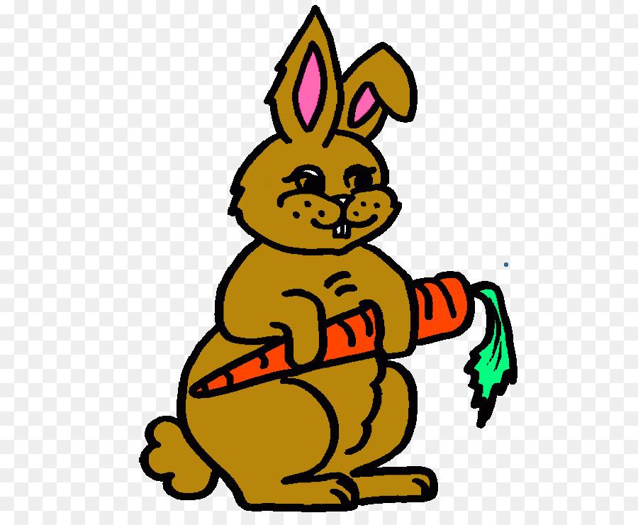 Bugs Bunny Coelho Livro De Colorir Png Transparente Gratis