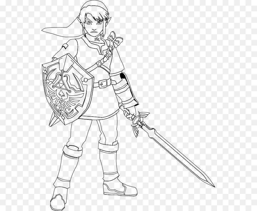 Zelda Ii A Aventura De Link A Lenda De Zelda Wind Waker Legend