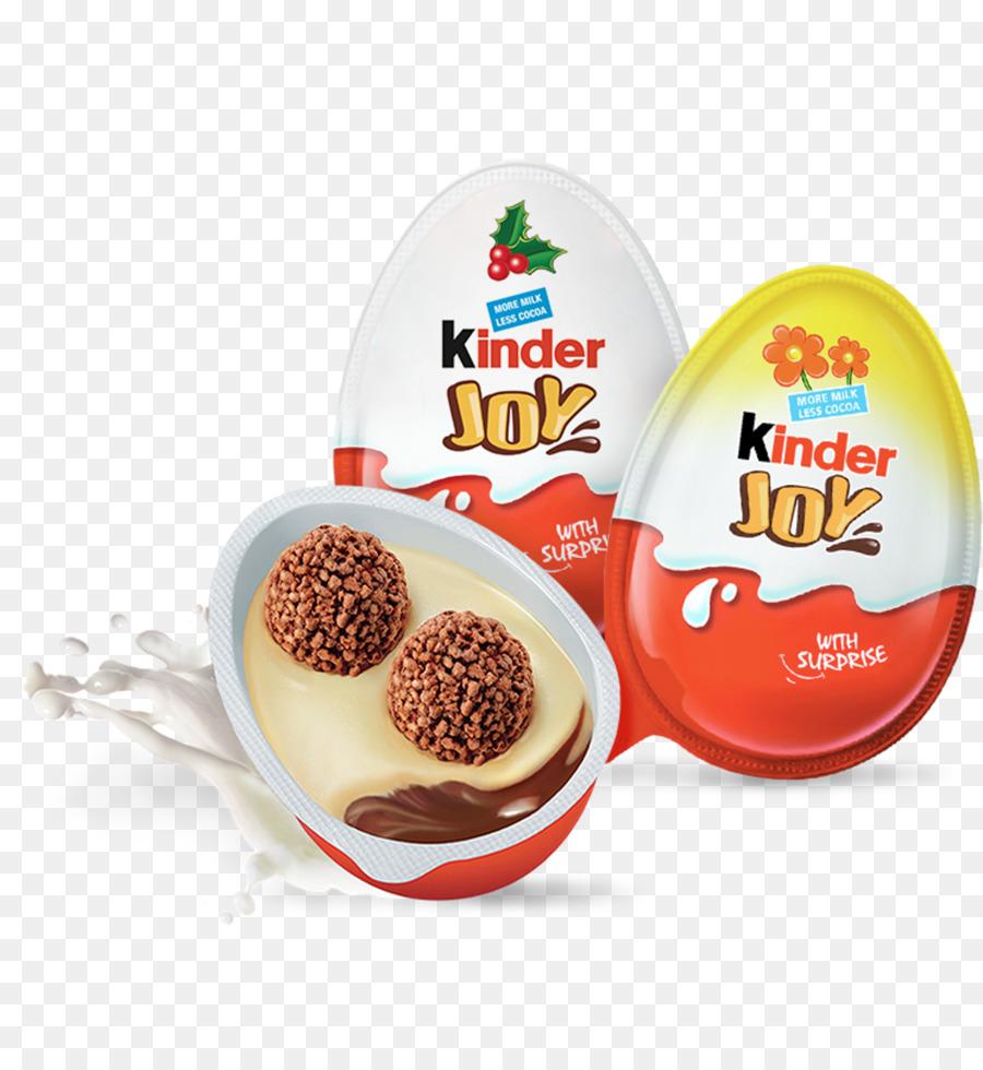 kinder surpresa, kinder chocolate, kinder bueno png