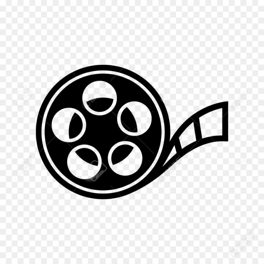 Carretel Filme Reeltoreel De Audio Gravacao De Fita Png