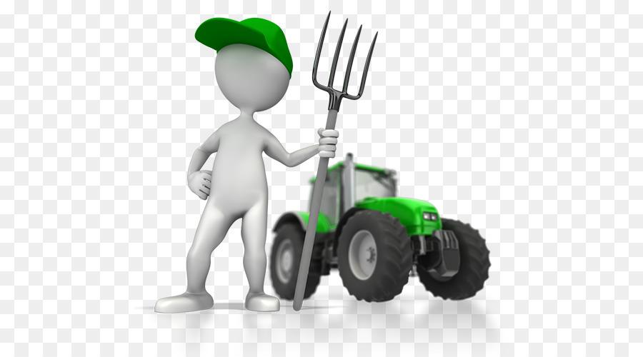 Agricultura Agricultor Enxada Animacao Animacao Download Gratis