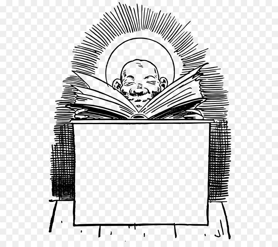 A Santo Antonio De Padua Imagens De Historias Desenho Png
