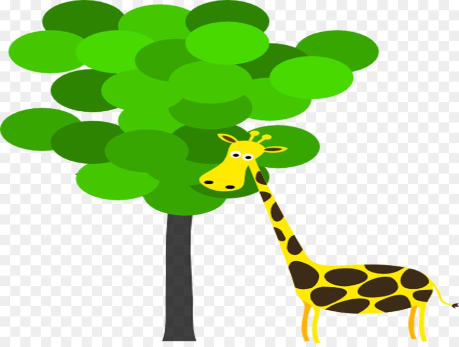 Giraffe Manor Girafa Jardim Zoologico De Animais Para Colorir