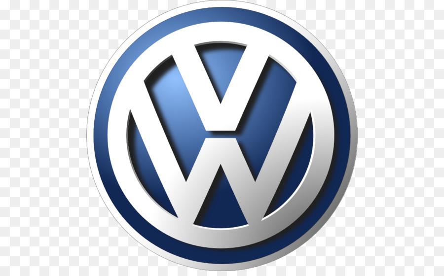 Volkswagen, Carro, Grupo Volkswagen png transparente grátis