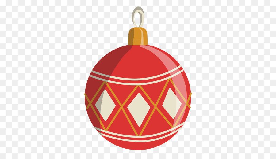 Enfeite De Natal Desenho De Arvore De Natal Natal Download