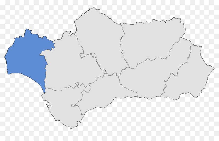 Mapa Inicio De Mapas Do Mundo Andaluzia Png Transparente Gratis