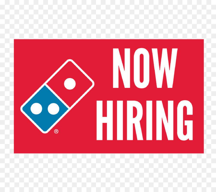 Pizza Dominos Pizza Entrega De Pizza Png Transparente Grátis