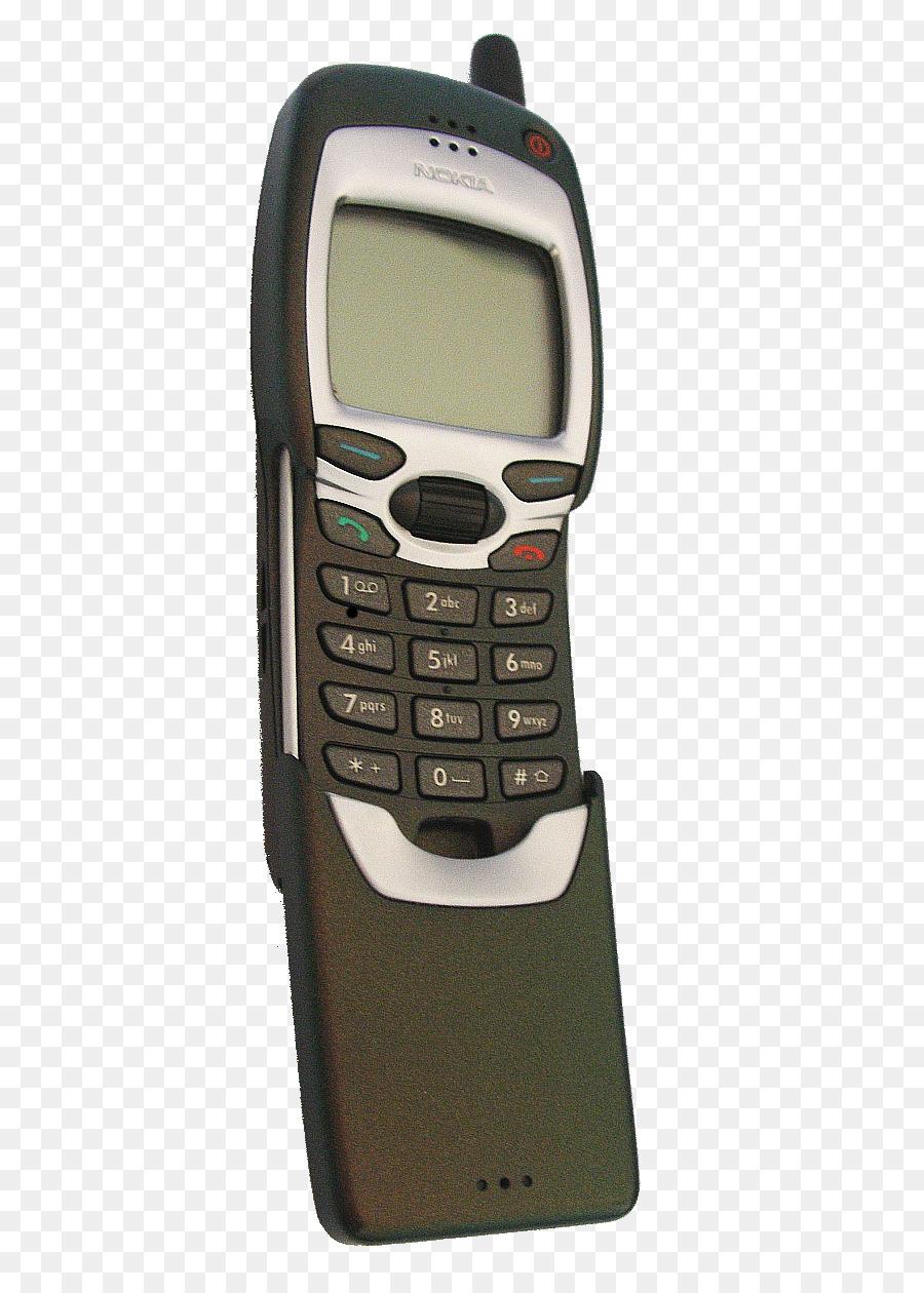 Nokia 7110 Nokia 5110 Nokia 8110 Png Transparente Gratis