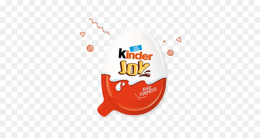 kinder chocolate, kinder bueno, kinder surpresa png