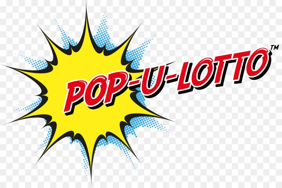 Logo Desenho Pop Art Png Transparente Gratis