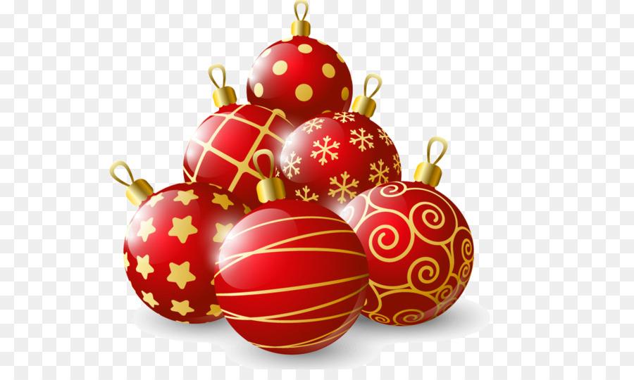 Enfeite De Natal Bombka árvore De Natal Boule Fundo
