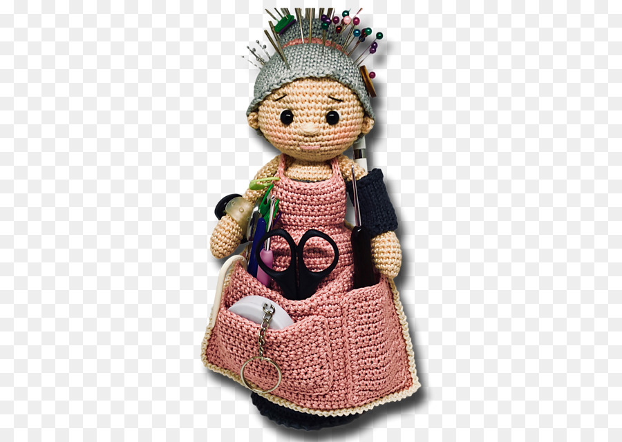 Boneca amigurumi/ boneca crochê no Elo7 | Novelo de ideias Ateliê ... | 640x900