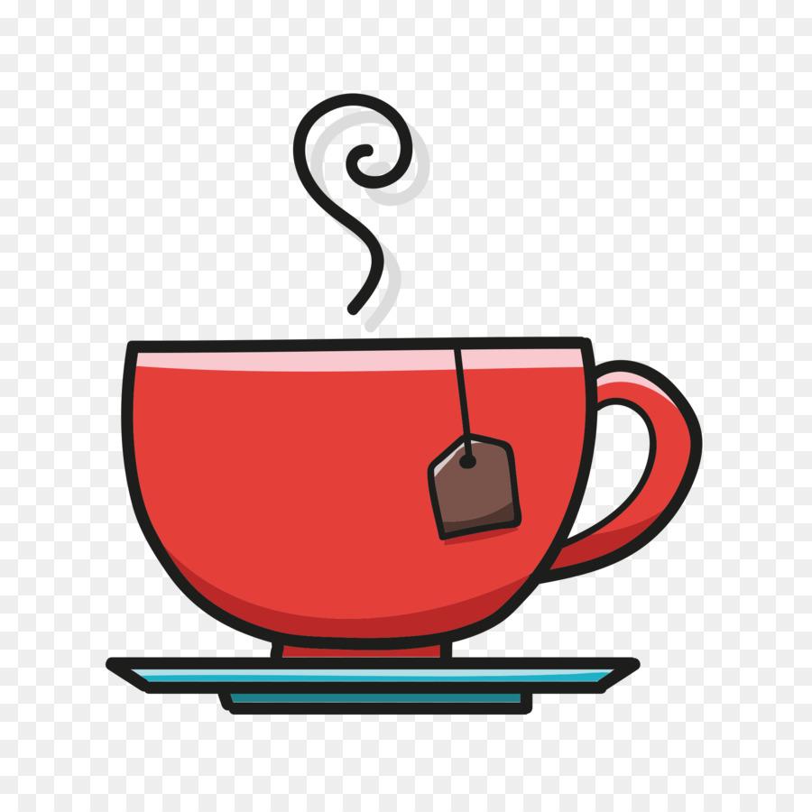Cafe Desenho Graos De Cafe Png Transparente Gratis