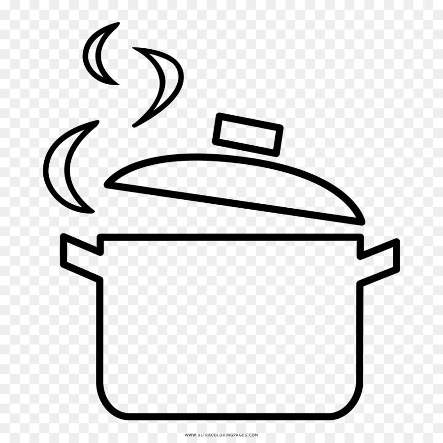 Utensilio Da Cozinha Utensilios De Cozinha Desenho Png
